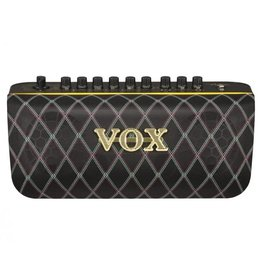 Vox NEW Vox Adio Air GT - 50-watt Bluetooth Modeling Combo Amp