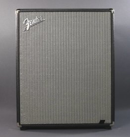 Fender DEMO Fender Rumble 500 (000)