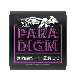 Ernie Ball Ernie Ball Paradigm Electric Guitar Strings .011-.048 Power Slinky