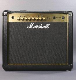 Marshall USED Marshall MG30FX (127)