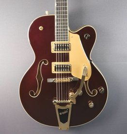 Gretsch USED Gretsch Limited Edition  G5420 (432)