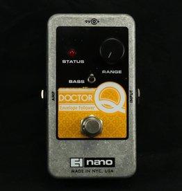Electro-Harmonix USED Electro-Harmonix Doctor Q Envelope Follower (952)