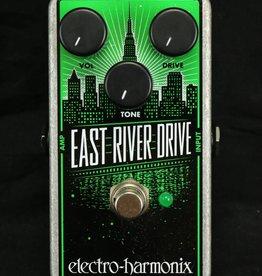 Electro-Harmonix USED Electro Harmonix East River Drive (846)