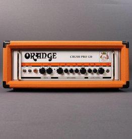Orange DEMO Orange Crush Pro CR120H (518)
