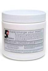 Five Star pH Stabilizer 5.2 1 LB