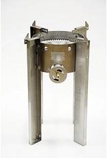 Blichmann Blichmann Burner Leg Extensions - 24 (Old Model)