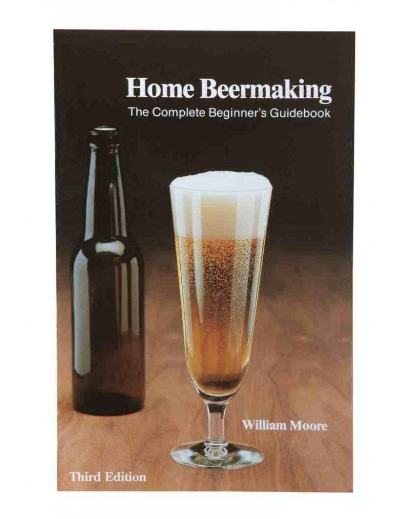 LD Carlson Home Beer Making (Moore)