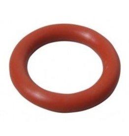 Hi Temp O-ring