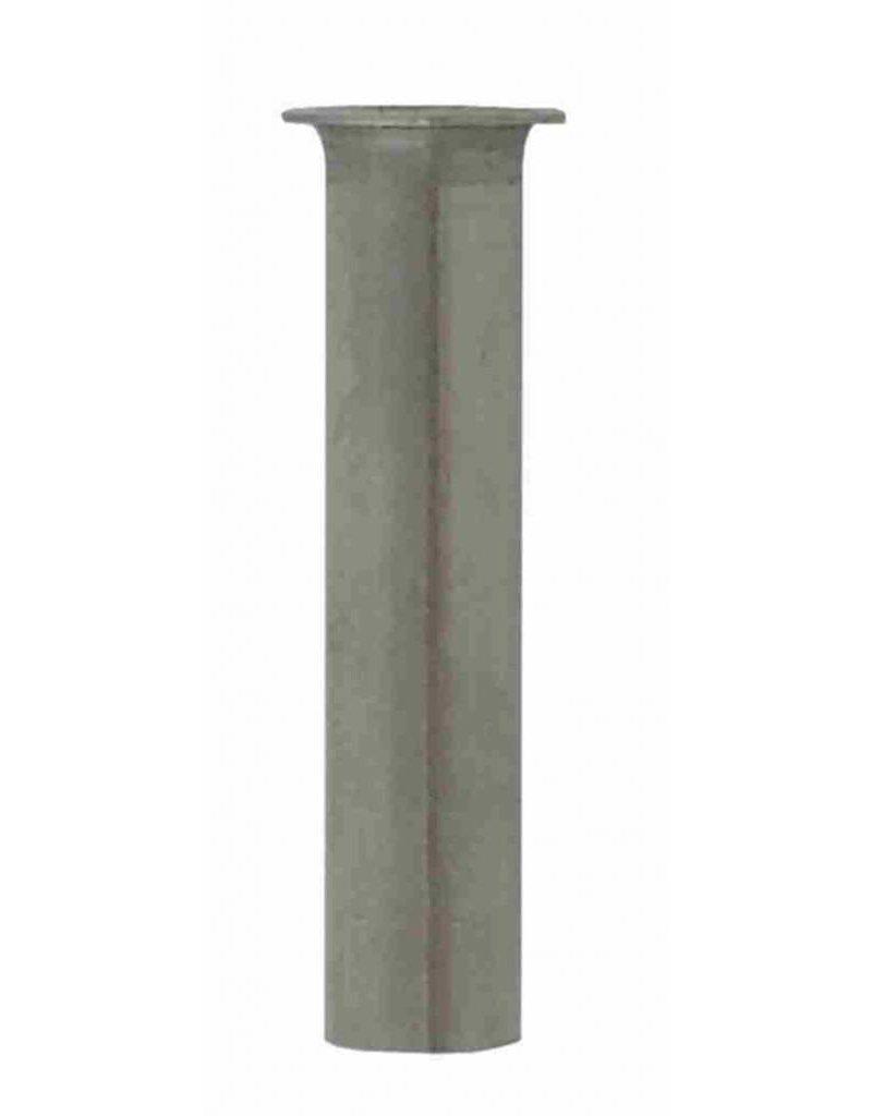 "Foxx Equipment Company Dip Tube Gas (1.25"")"