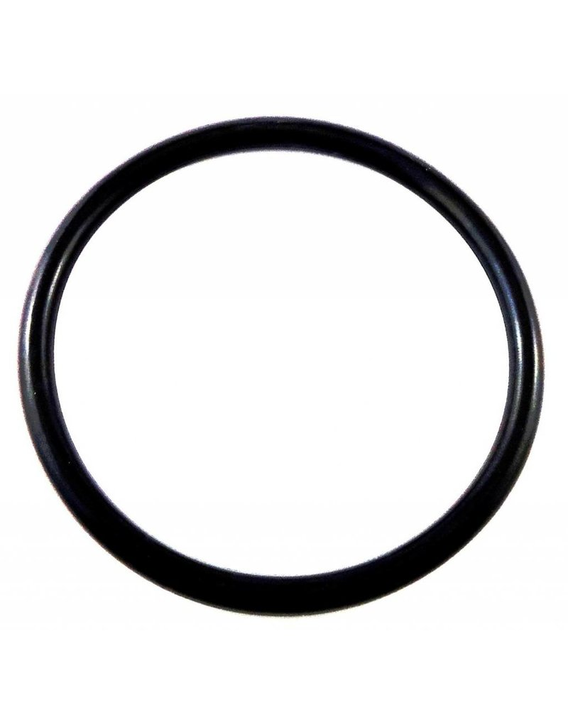 Foxx Equipment Company O-Ring Corny Keg Lid