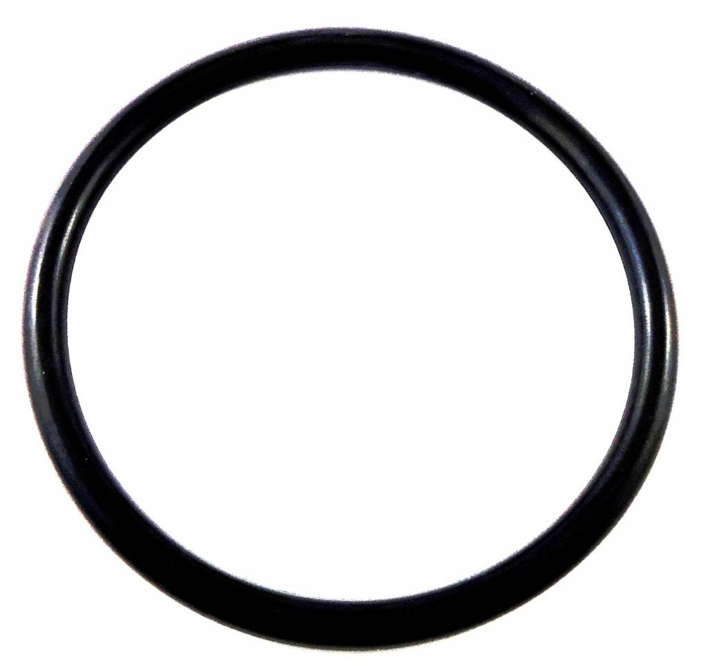Foxx Equipment Company O-Ring Corny Keg Lid
