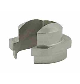 Perlick Bearing Cup 525ss (Old Perlick)