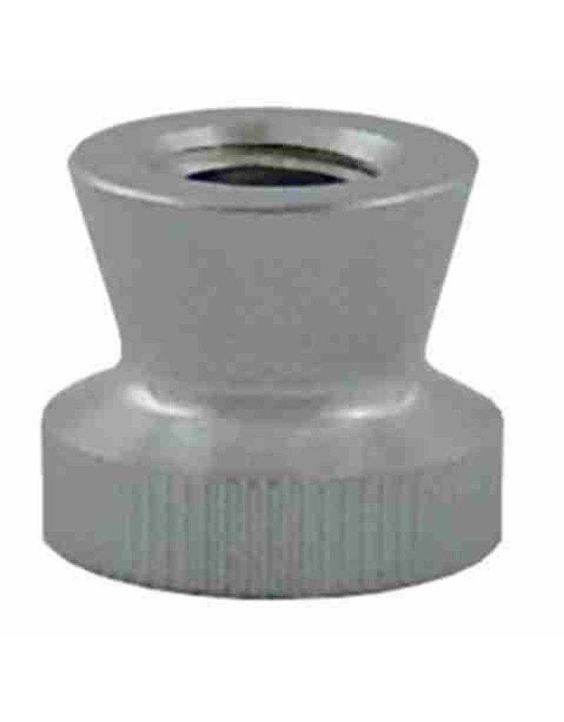 Perlick Faucet Collar Universal (Perlick)