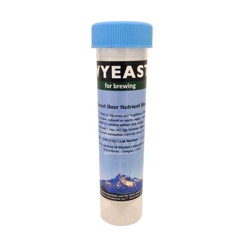 Wyeast Wyeast Nutrient Blend