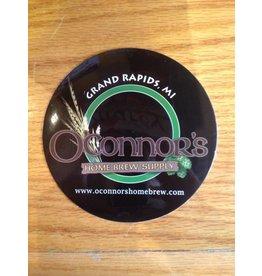OConnors Home Brew Supply O'Connor's Bumper Sticker