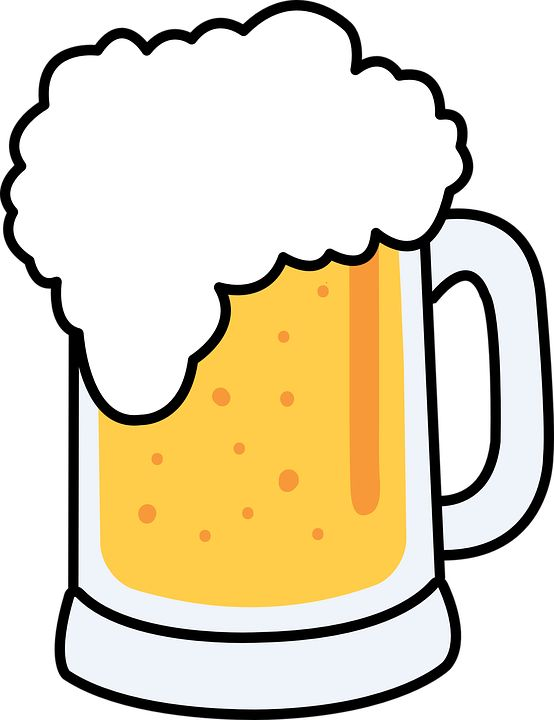 OConnors Home Brew Supply Competition Entry Fee