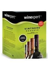 WineExpert Chamblaise Wine Kit (Vintners Reserve)