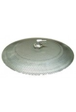SS False Bottom (12 in. Diameter)