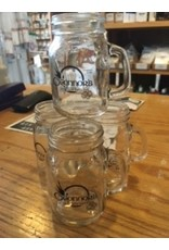 O'Connor's Home Brew Supply O'Connor's Tasting Shot Glass