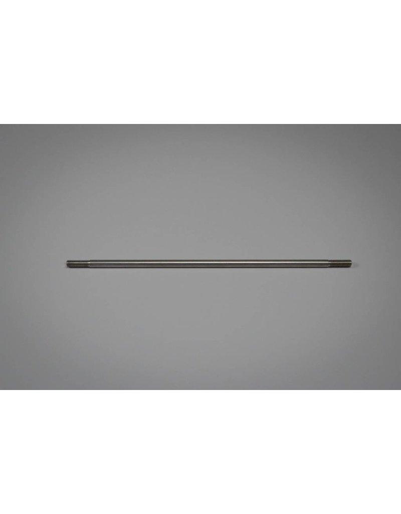 """Blichmann Float Rod for Blichmann Auto Sparge 12"""""""