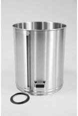 Blichmann 2bbl Extension For G2 BoilerMaker Brew Pot - 55 gallon
