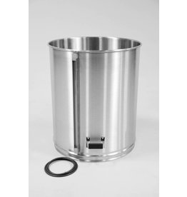 Blichmann 2bbl Extension For G2 BoilerMaker Brew Pot - 55 gallon