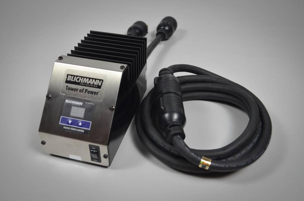 Blichmann Blichmann Power Controller Only (Electric 240V)