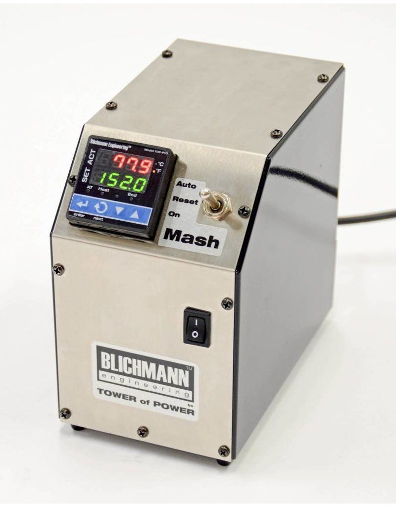 Blichmann Blichmann Temp Controller (Gas)
