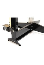 Blichmann Tower of Power Mounting Kit for TopTier Stand