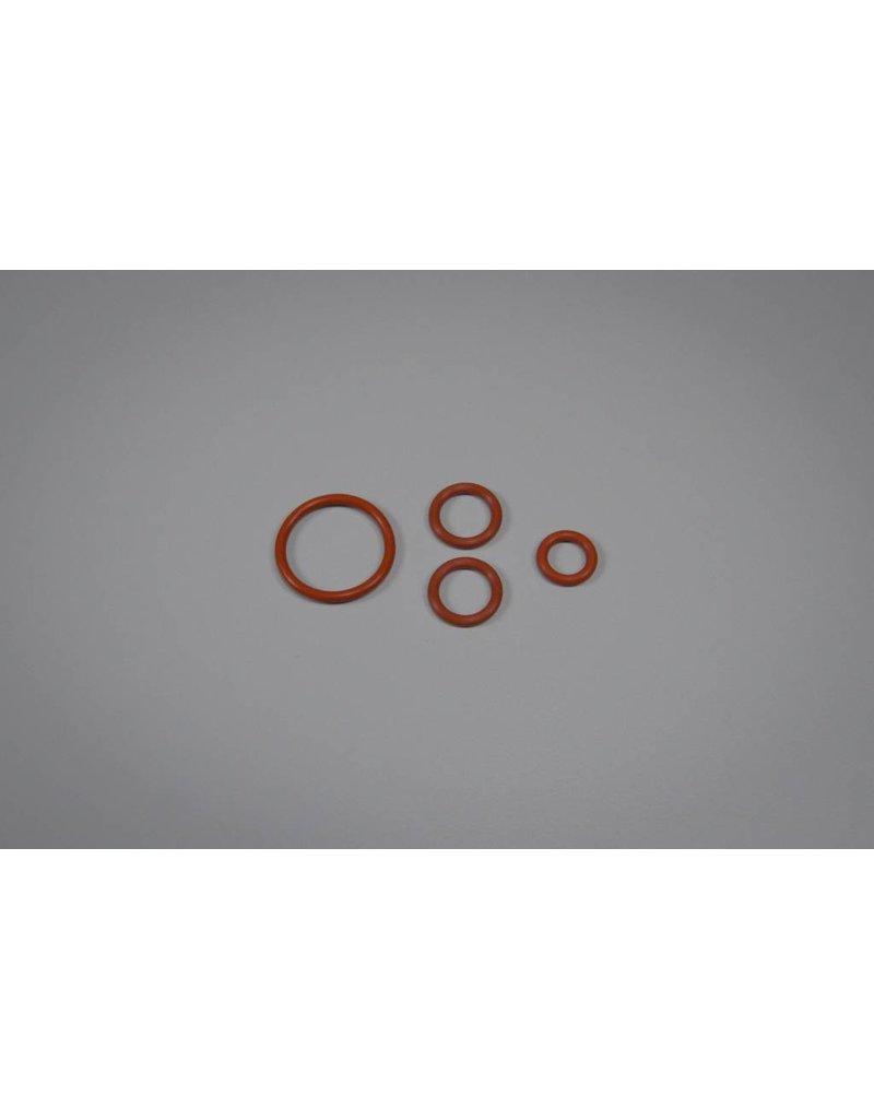 Blichmann G2 Linear Flow Valve O-Ring Kit
