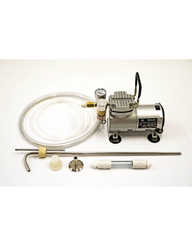 Blichmann Vacuum Press Kit for Blichmann WineEasy