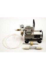 Blichmann Vacuum Pump De-Gas Kit for Blichmann WineEasy