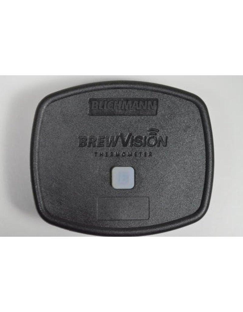 Blichmann Blichmann BrewVision