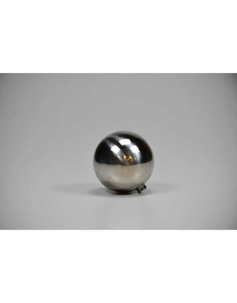 Blichmann Float ball for Blichmann AutoSparge Rod