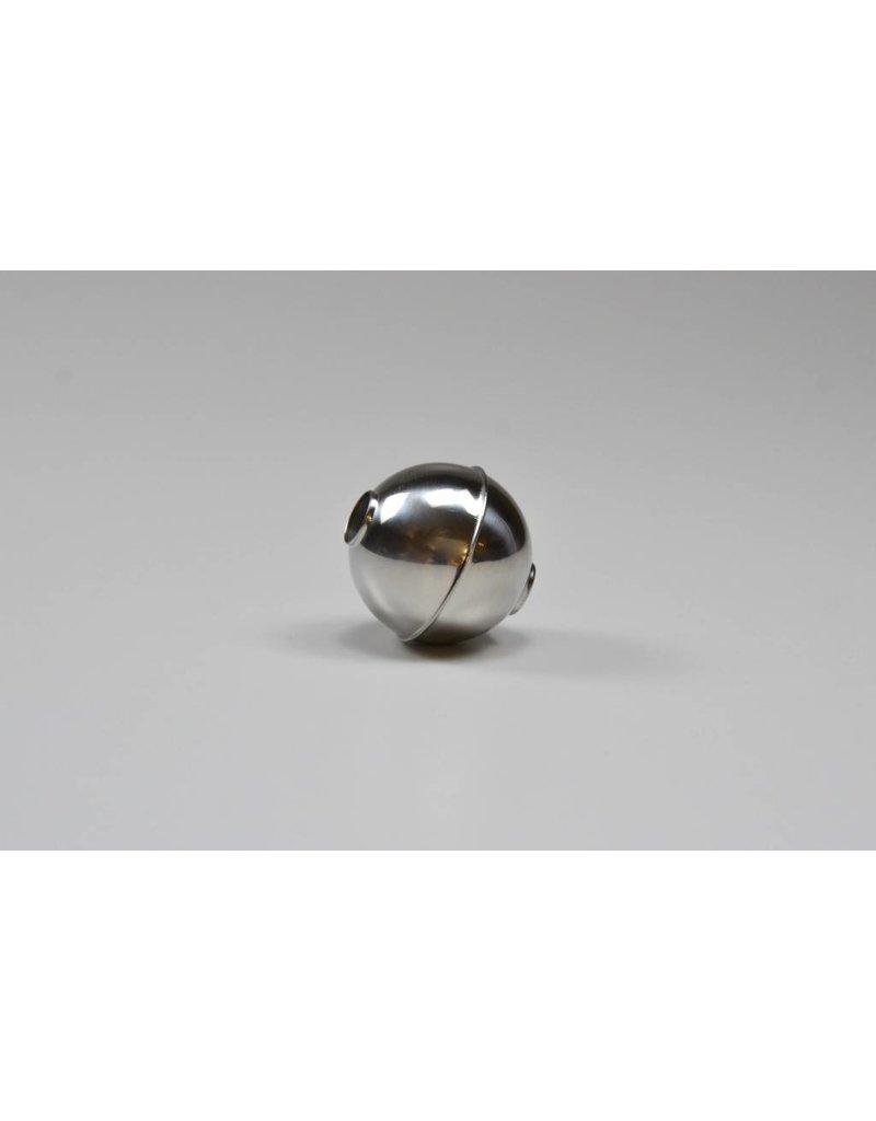 Blichmann Float Ball for Blichmann AutoSparge Hose