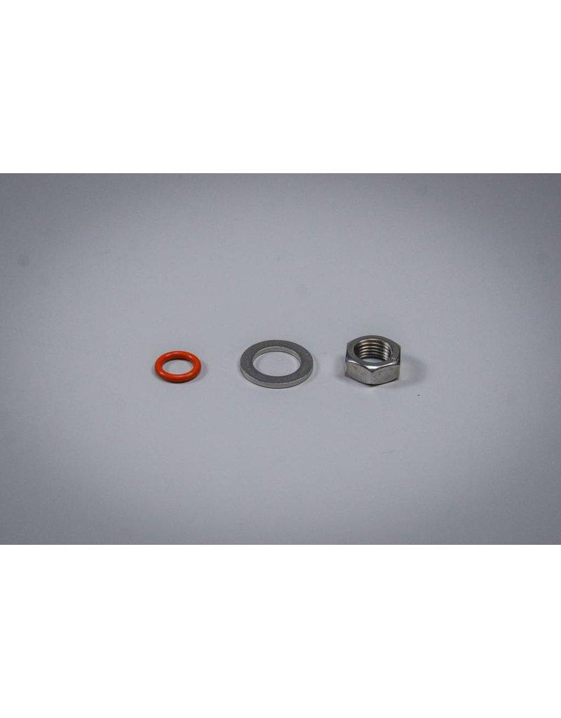 Blichmann BrewMometer Hardware Kit