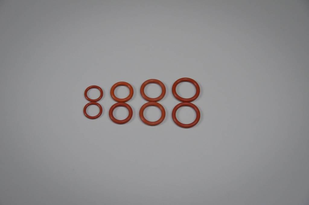 Blichmann Level Gauge O-Ring Kit (G1 & G2)