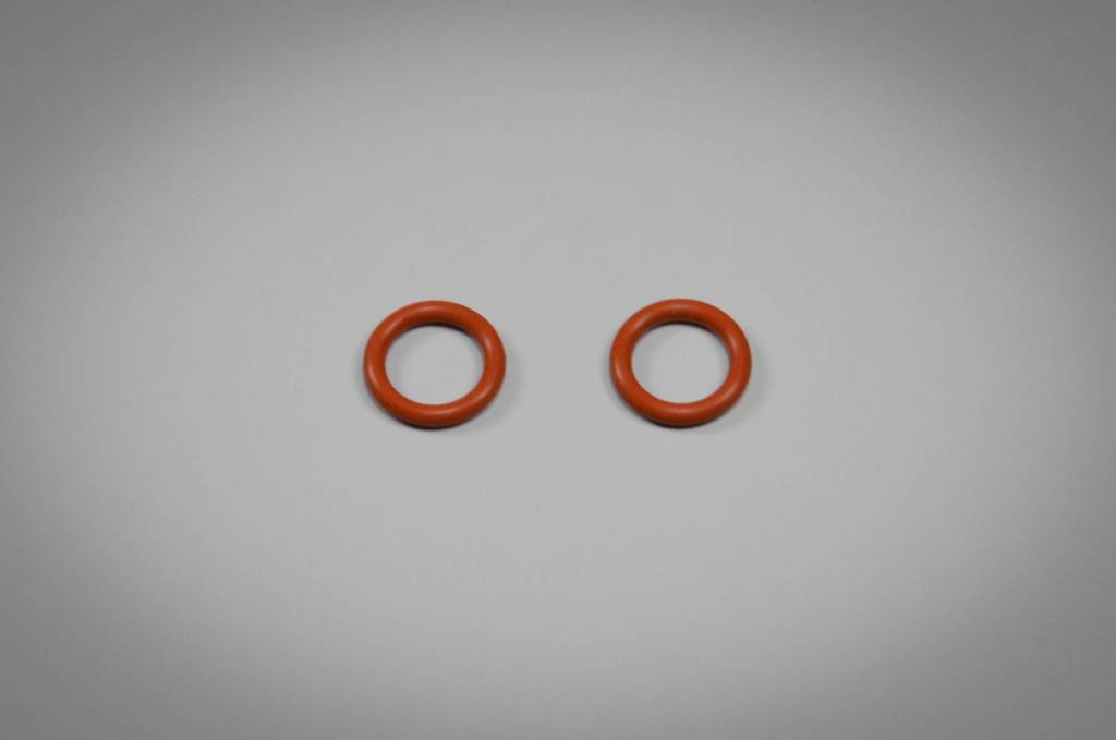Blichmann O-Ring for BoilCoil (Pkg. 2)