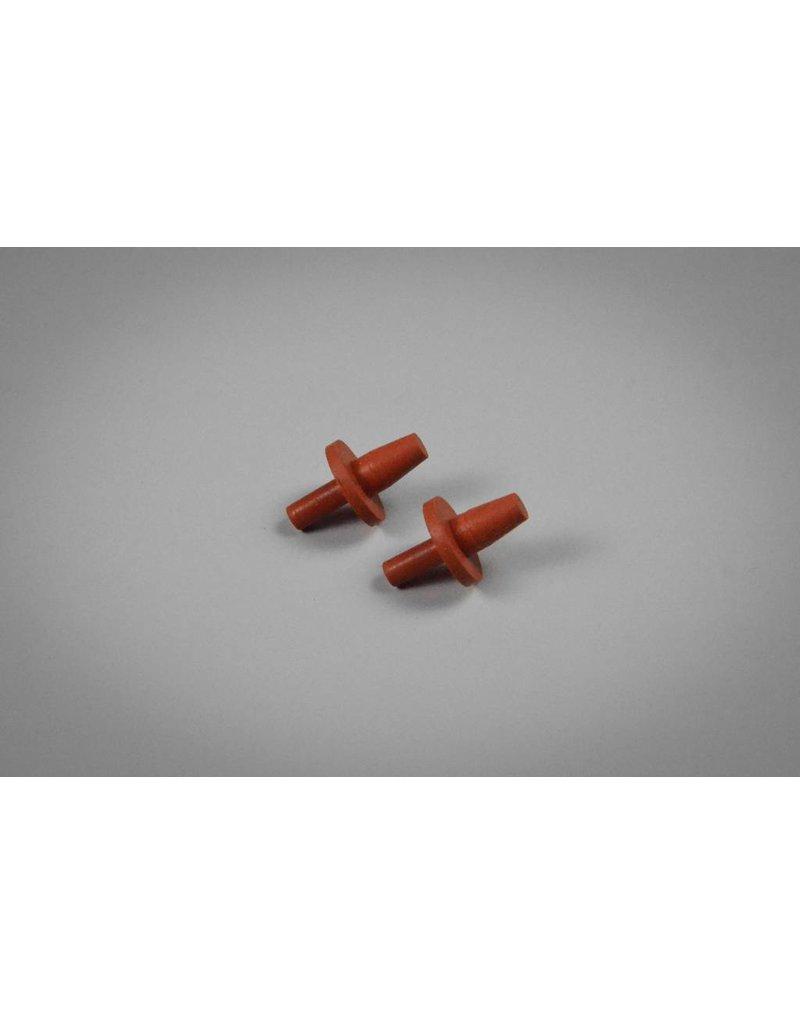 Blichmann Pressure Relief M10 Washer Plug for RIMSRocket