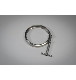 Blichmann V-Band Clamp - HopRocket
