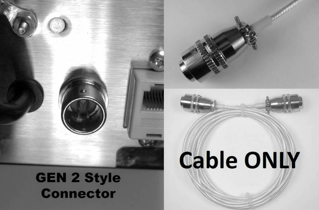 Blichmann Cable - Sensor GEN 2 Style