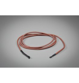 """Blichmann Ignition Cable - 72"""""""