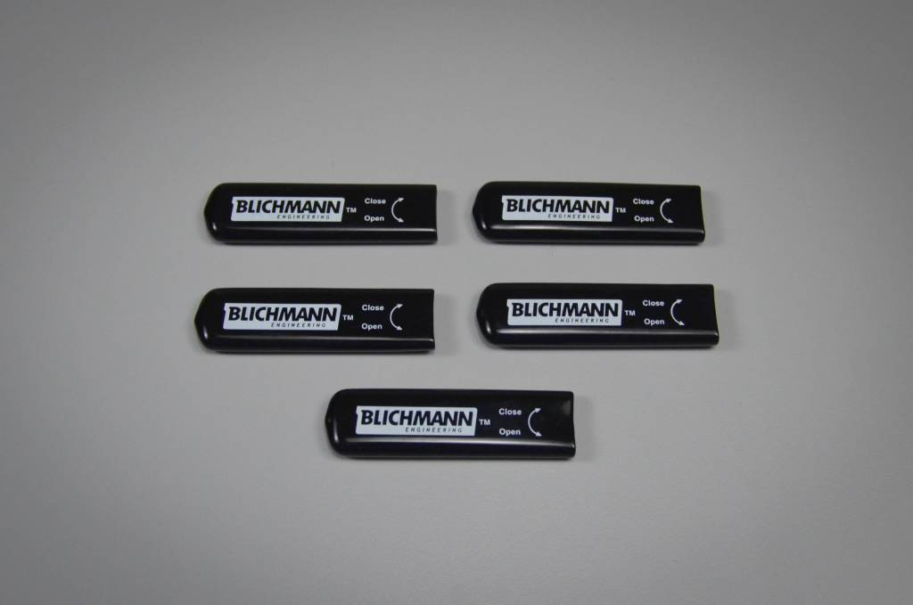 Blichmann Valve Handle Grip (package of 5)