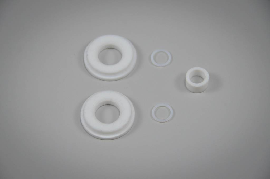 Blichmann Valve Seal Kit (Old Style Valve)