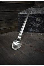 Anvil Anvil Spoon