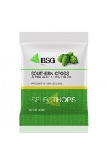 Southern Cross Hop Pellet 1 Oz