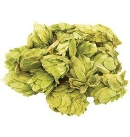 Cascade Whole Hops (2 oz)