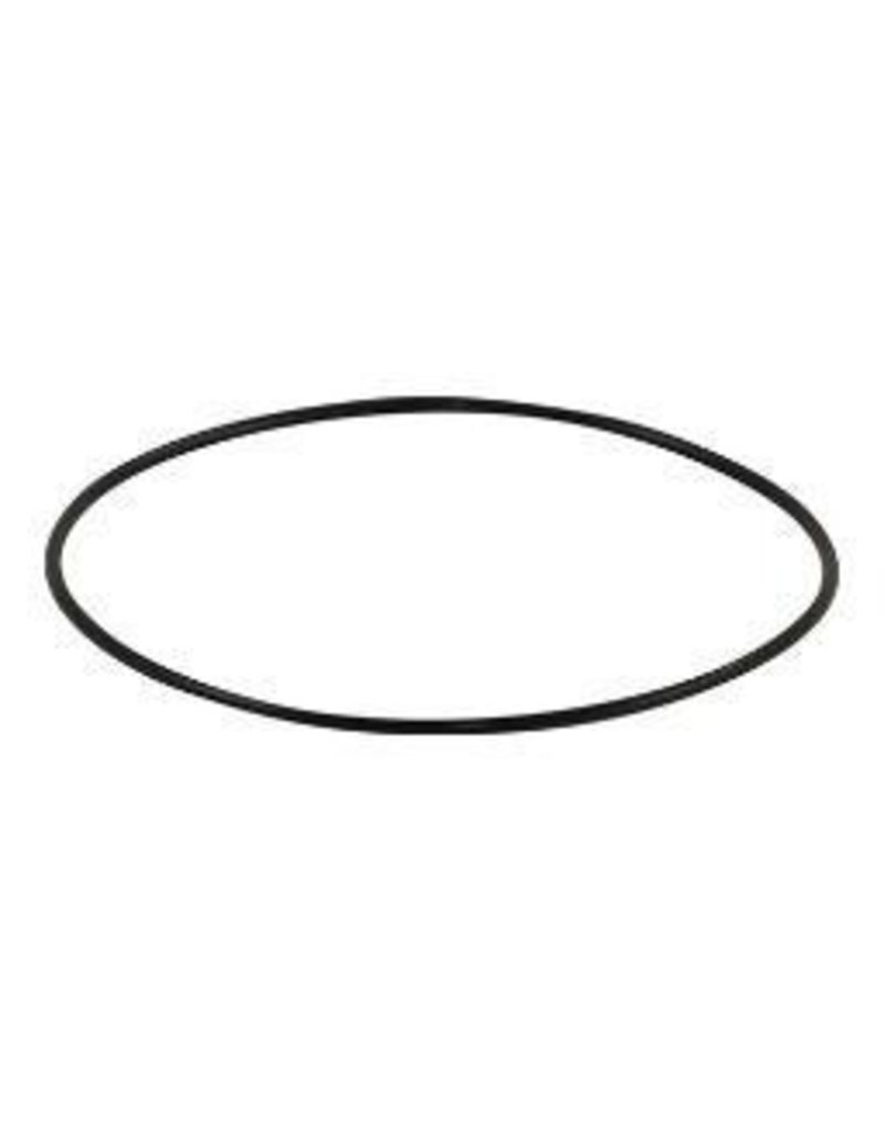 Vintage Shop O-Ring for Lid (Fermonster)