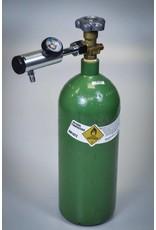 Blichmann Oxygen Flow Regulator