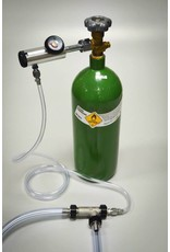 Blichmann Oxygen Flow Regulator